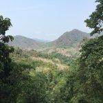 Photo of Kuang Si Falls