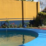 Foto de Hotel Amalia - La Cruz, Costa Rica