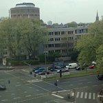 Photo of Adagio Koln City