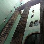 Foto de Barrio Gótico