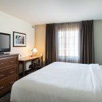 Foto de Staybridge Suites Toledo / Maumee