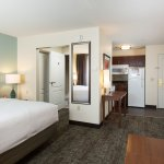 Staybridge Suites Toledo / Maumee Resmi