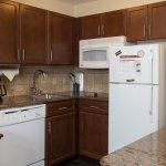 Staybridge Suites Toledo / Maumee-billede