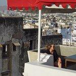 Photo of Madri Haveli