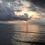 Foto di Lovina Beach