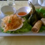 Photo of Au Petit Thai
