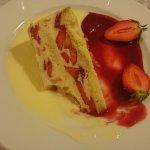 Photo of Logis de France Hotel Restaurant Fouillade