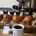 Photo of Kawa Cafe-Resto