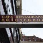 Photo of Cafe Braunerhof