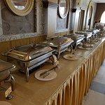 """Photo of Tourist Hotel Complex """"Izmailovo"""" (Gamma-Delta)"""