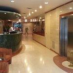 Photo de Wilton Hotel
