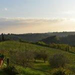 Foto di Salvadonica - Borgo Agrituristico del Chianti