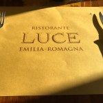 Photo de Luce