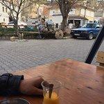Photo of Cappadocia Pide House & Restaurant