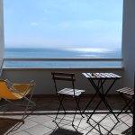 Hotel Le Terrazze Foto