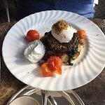 Photo de Bettys Cafe Tea Rooms - Harrogate