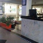 Photo of Club Hotel Campestre La Guajira