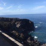 Foto di La Palma Princess & Teneguia Princess