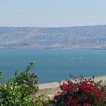 Photo of Tiberias Hot Springs - Hamei Tveria