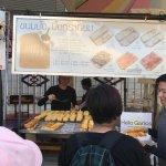 Foto di Chatuchak Weekend Market
