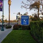Photo of Anaheim Harbor RV Park