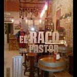 Photo of El Raco del Pastor