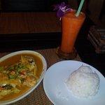 Photo de Anna's Restaurant'