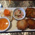 Photo of Thai Gallery Restaurant