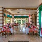 Photo de Hotel Le Royal Hammamet