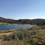 Photo of Aegeon Beach Hotel