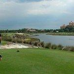 Photo of Tiburon Golf Club