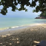 Photo of Koh Chang Cliff Beach Resort