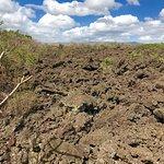 Photo de Masaya Volcano National Park