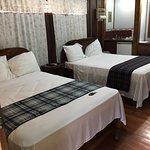 Foto de Hotel Arenal Green