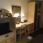 Photo of Hotel Resol Sapporo Nakajima Koen