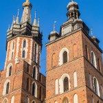 Photo of Ibis Krakow Stare Miasto
