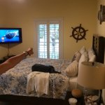 Foto de The Caribbean Resort at Sea Isle