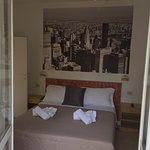 صورة فوتوغرافية لـ Hotel Monti