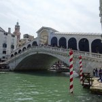 Photo of Ponte di Rialto