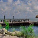 Coral Bay Resort Image