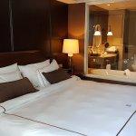 Hotel Muse Bangkok Langsuan, MGallery Collection Photo