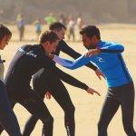 Foto de Aloha Surf Camp Maroc