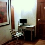Photo of La Barraca Suites