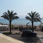 Foto de Hotel Solemare