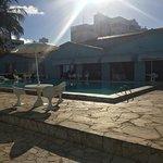 Photo of Hotel Parque das Aguas