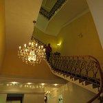 Photo of Hotel Romance Puskin