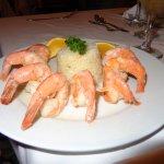 Foto di Hotel Riu Emerald Bay