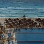 Photo de Great Parnassus Family Resort