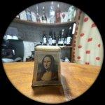 Φωτογραφία: Our Cafe