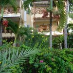 Foto di Residence Peramal